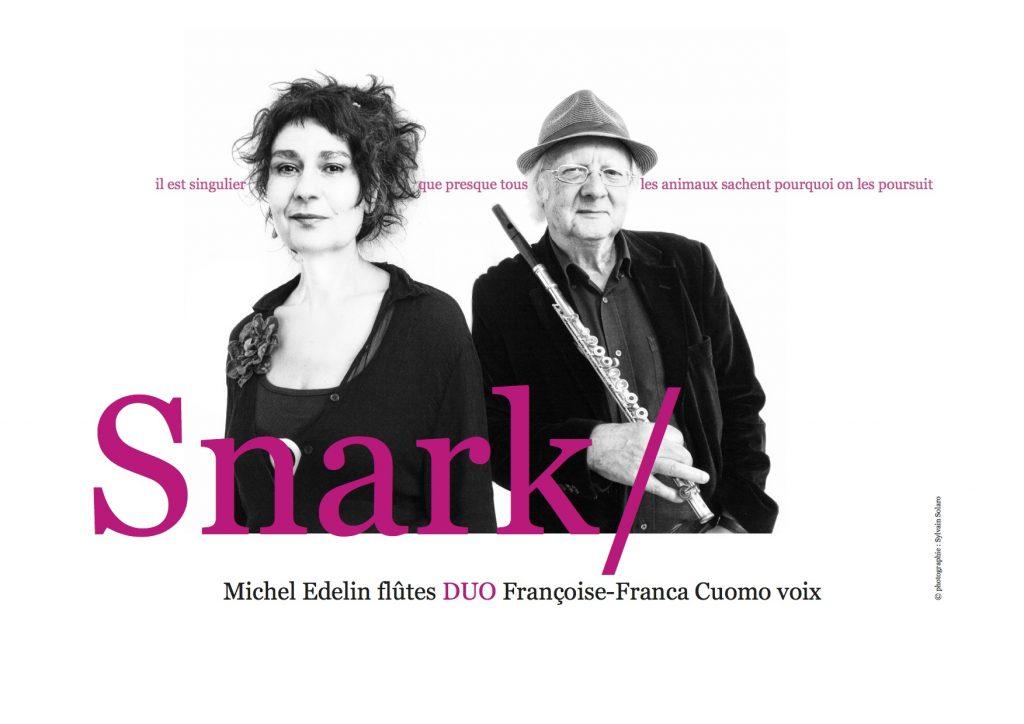 snark_com
